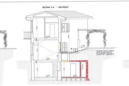 sanatoria veranda abusiva la lega accusa gori 171 veranda abusiva a bergamo alta