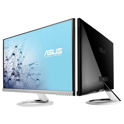 Asus Monitor Led Mx279h Asus Mx279h 27 Quot Led Ips Monitor