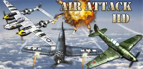 air attack 2 apk air attack hd 187 android 365 free android