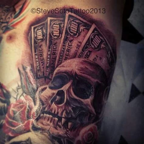 steve soto tattoo tatto by steve soto