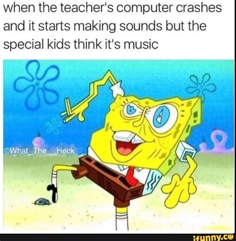 Retarded Kid Memes - retarded spongebob memes related keywords retarded spongebob memes long tail keywords keywordsking