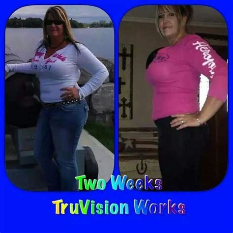 She Sheds Pinterest 34 best images about plexus no more the truth is