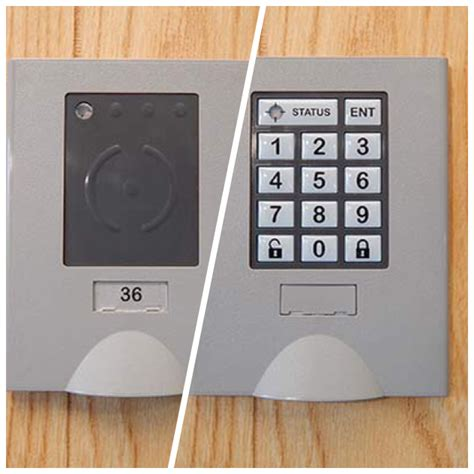 serrature per armadietti serrature per armadietti kseasy lock fratelli cantoni