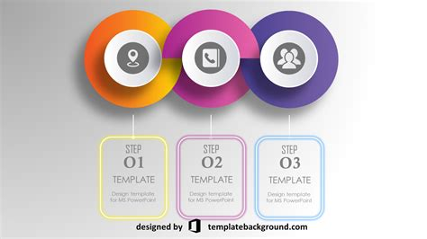 Free 3d Animated Powerpoint Templates Download Infographic Diagram Powerpoint Pinterest Powerpoint Templates 3d Free