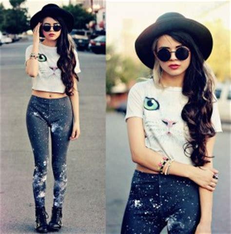 imagenes hipster mujer moda hipster hoy bella consejos de belleza y estilo