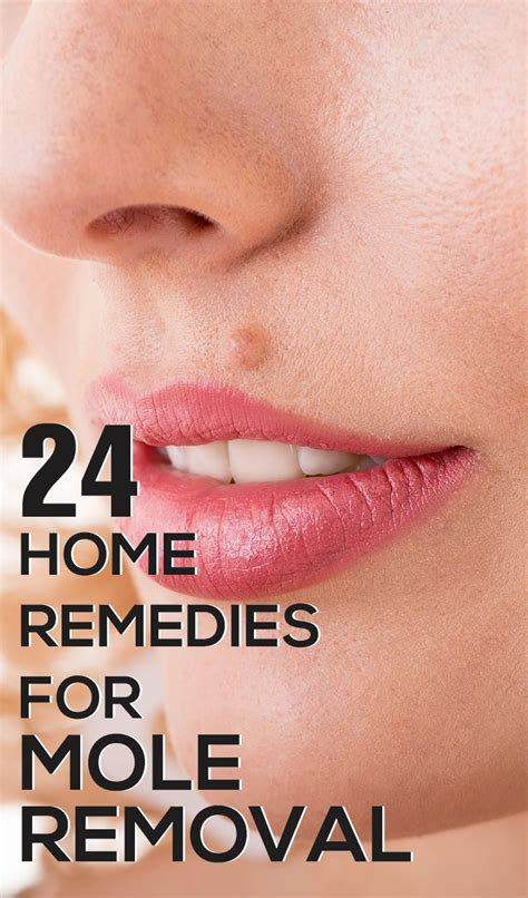 Detox From With Bandaid by 1000 Ideas About Mole Removal On Mole