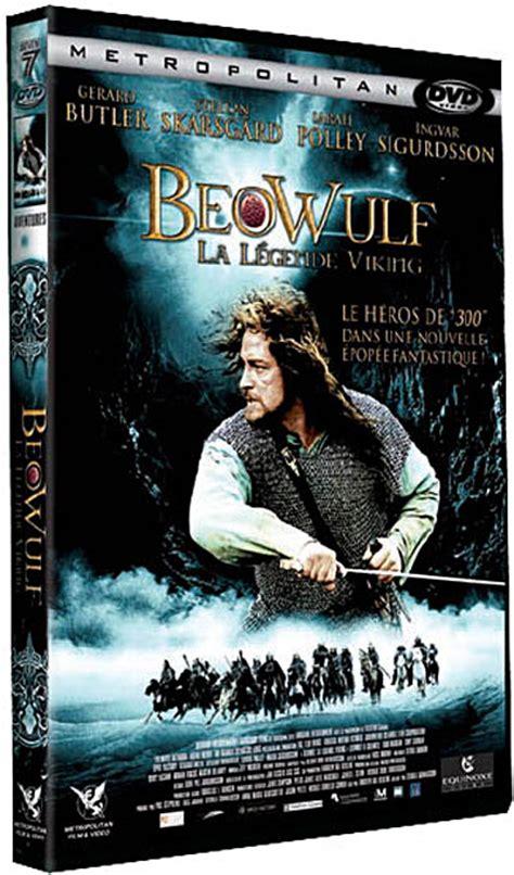 download film seri viking beowulf 2009 la legende viking dvdrip up by bouboundz