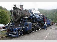Reading & Blue Mountain No. 425 | Locomotive Wiki | FANDOM ... 425