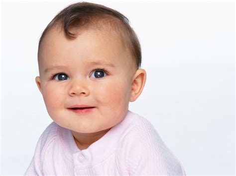wallpaper cute child amazing wallpapers cute babies pictures babies wallpaper