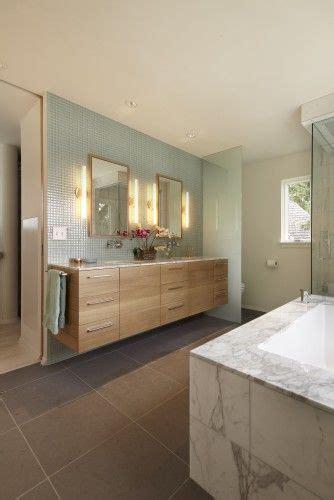 blue and gray bathroom designs 187 hesen sherif living room site 187 best bathroom images on pinterest