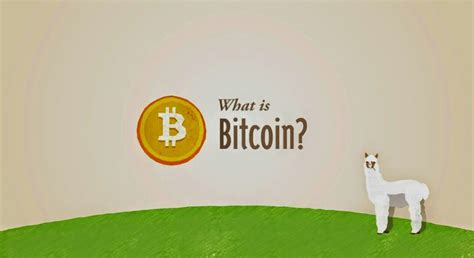 Google Play Gift Card To Btc - safe to buy bitcoins ripple trading in india