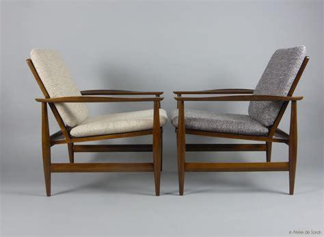 scandinavian style armchair sofas amazing scandi armchair danish modern couch