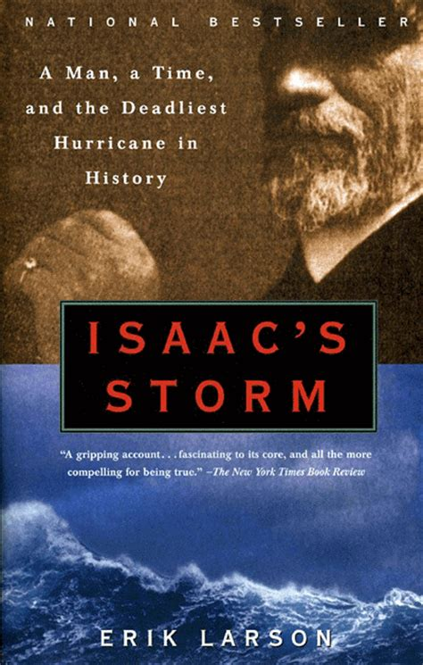 eight hurricane stories from books the 1900 galveston