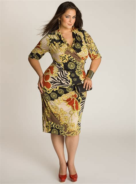 buy plus size clothing the most convenient option