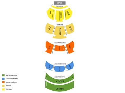 dolby theater seating chart dolby theatre formerly kodak theatre seating chart and