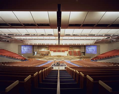 td jakes potters house the potter s house the beck group