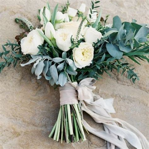 Wedding Bouquet Delivery by Wedding Bouquet Among The Flowers Palm
