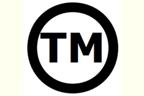 trade symbol trademark applications utah trademark law