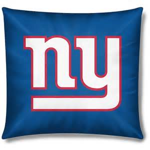 new york giants football bedding gallery