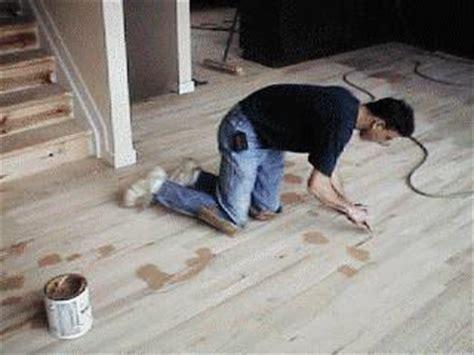 wood filler for hardwood floor gaps 2016 rachael edwards