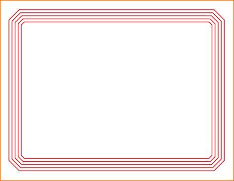 border card template certificate template word portablegasgrillweber