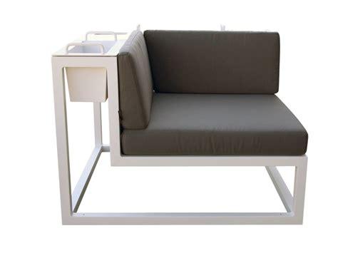 corner armchairs brazilia corner armchair by s 233 r 233 nit 233 luxury monaco design