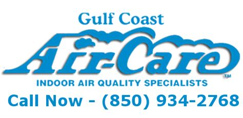 gulf coast air care gulf coast air care
