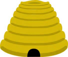 bee hive clip art free cliparts art inspiration