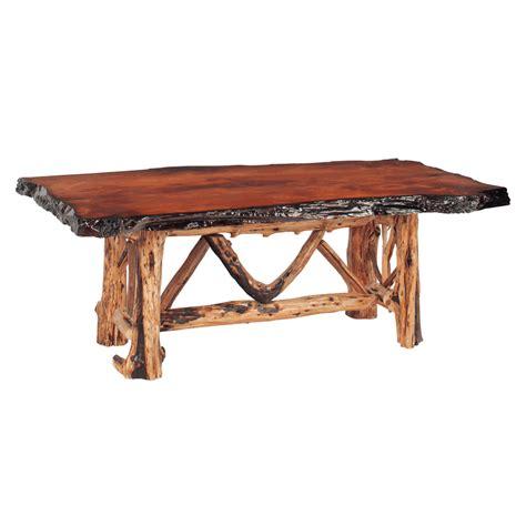Redwood Dining Table Redwood Dining Table No Umbrella Redroofinnmelvindale
