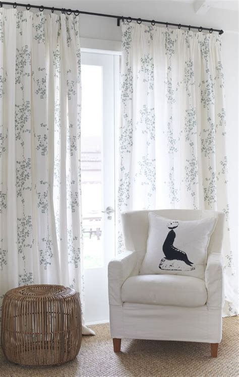 master bedroom drapes master bedroom curtains home sweet home pinterest