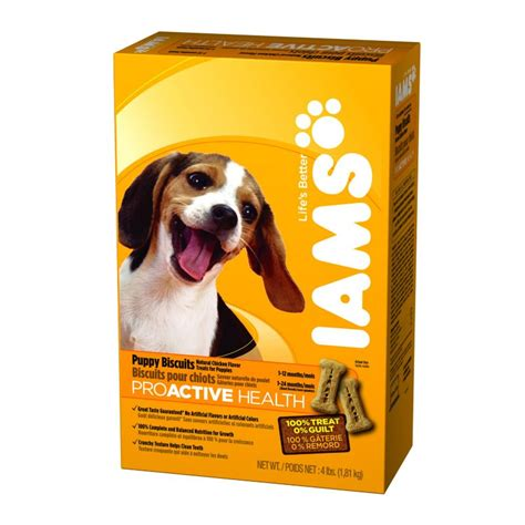 iams biscuits find lowest price on iams original formula large biscuits 20 lbs chicken pet products