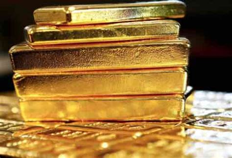 best way to buy gold best way to buy physical gold in africa securely