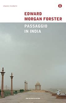 libro a passage to india frasi di quot passaggio in india quot frasi libro frasi celebri it
