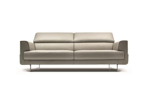 aziende divani italia portofino divani italia living produzione divani