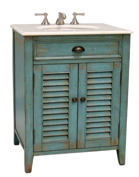Cottage Look Abbeville Bathroom Sink Vanity 26 cottage look abbeville bathroom sink vanity model