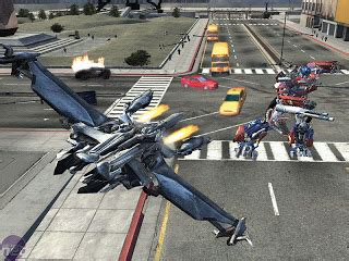 transformers full version game download pc transformers the game free download full version for pc