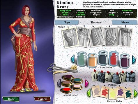 design clothes online free game play jojo s fashion show world tour gt online games big fish