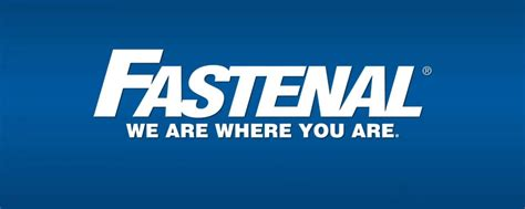 february fastenal    daily sales growth
