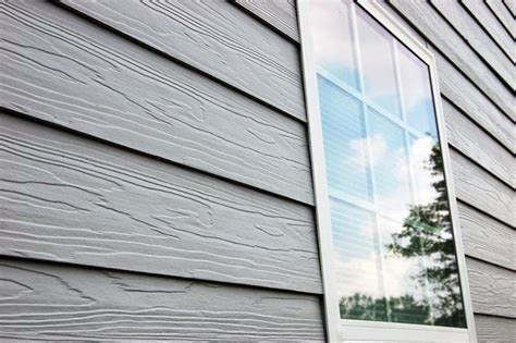 house siding materials comparison fiber cement siding vs vinyl siding cost comparison ayanahouse