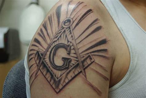 masonic tattoo masonic forums tattoomagz masonic tattoos page 2 my freemasonry freemason