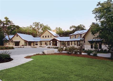 themes in the house behind the cedars my dream home from southern living house plans cedar