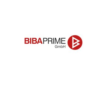 biba gmbh biba prime gmbh logo design contest loghi di barokah