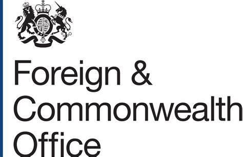 Which Cabinet Officer Is Responsible For Foreign Affairs Foreign And Commonwealth Office Wikipedia