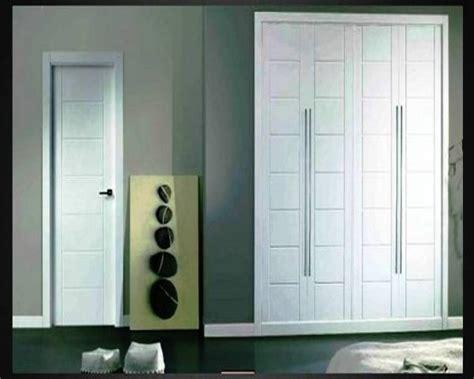restaurar mueble lacado blanco reparar mueble lacado blanco perfect reparar mueble