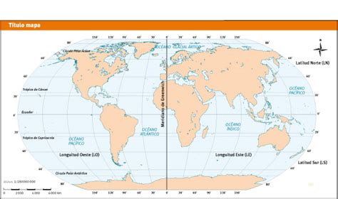 printable world map with latitude and longitude pdf world map with latitude and longitude pdf timekeeperwatches