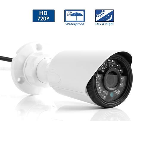 Cctv Ahd Outdoor 13mpkamera Pengintai cctv outdoor ahd hd 720p end 8 19 2018 3 15 pm