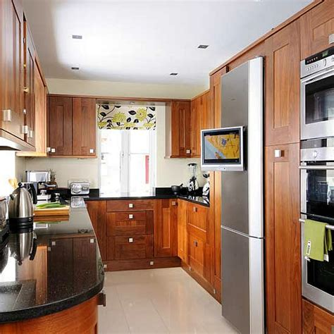 Small Kitchen Designs Photo Gallery Small Kitchen Cabinets Design Ideas