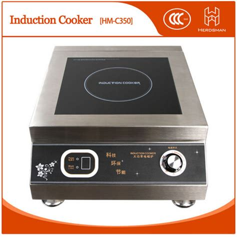 quality induction hob quality induction hob 28 images cooktops quality induction cleaning glass ceramic hob in