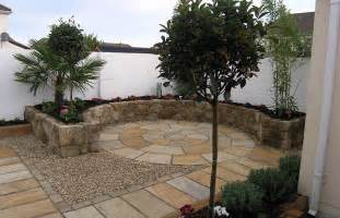 backyard stone patio design ideas marceladick com