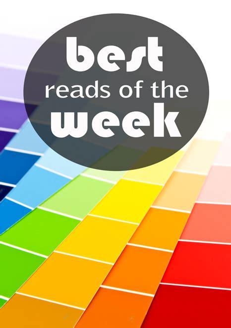 best reads 2014 best reads for june 2014 171 noah largent